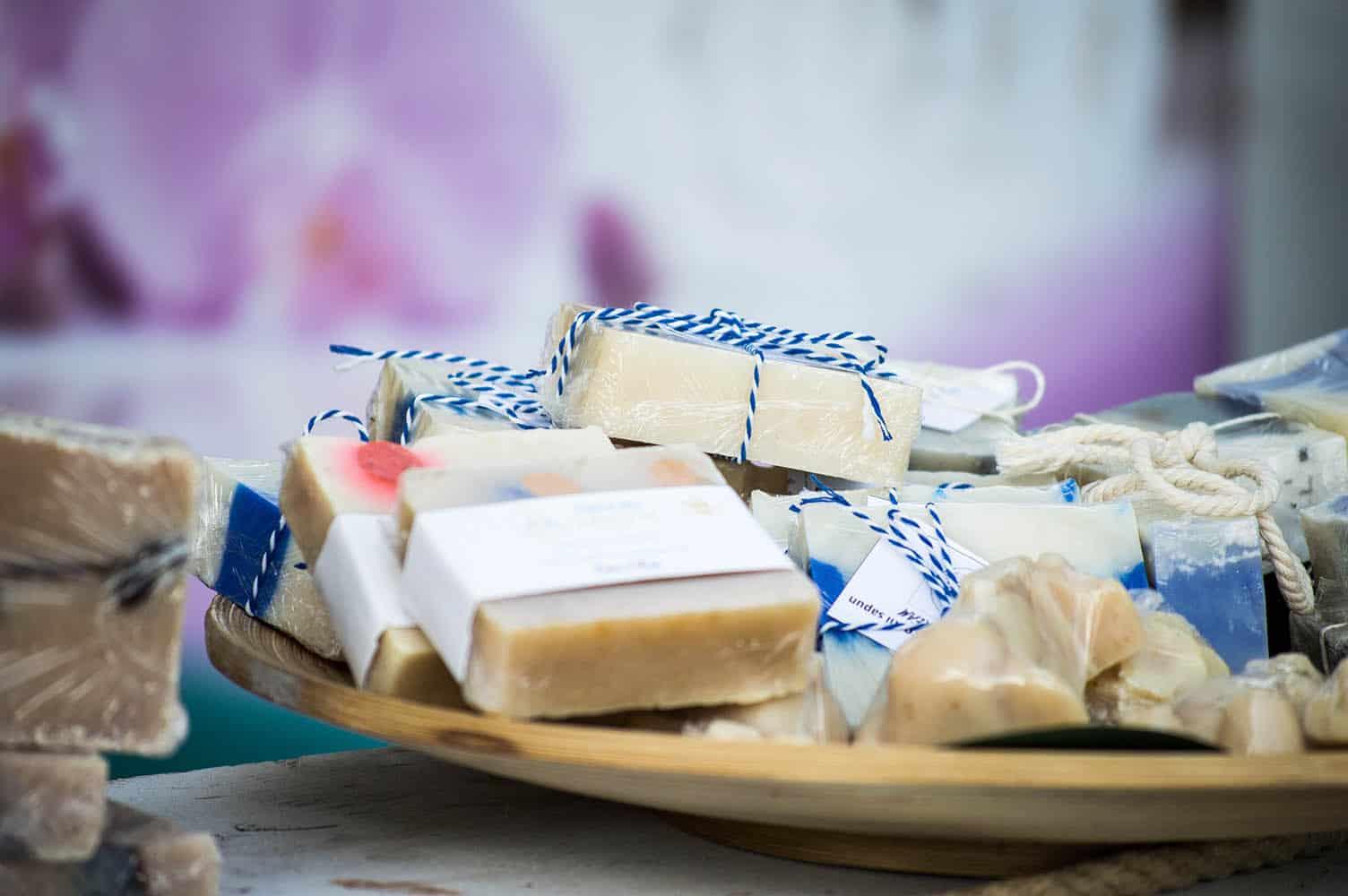 best-vegan-soap-brands
