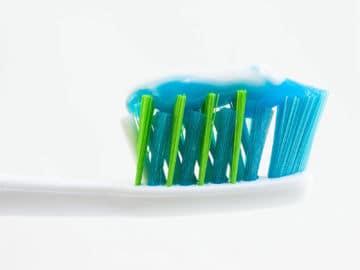 best-vegan-toothpaste