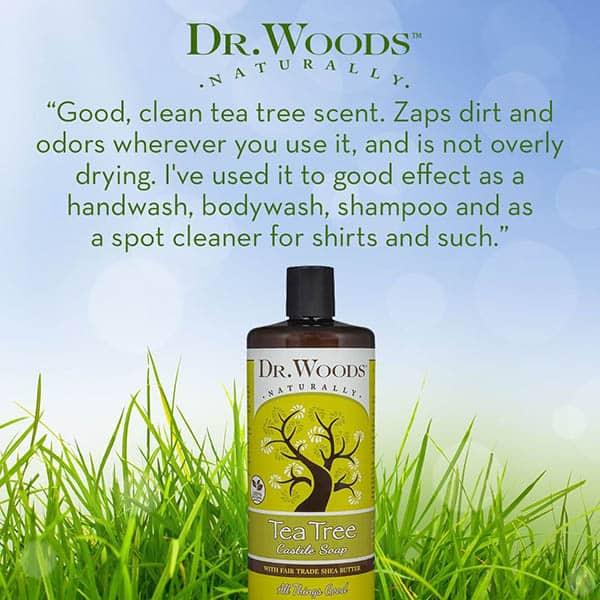dr-woods-vegan-soap