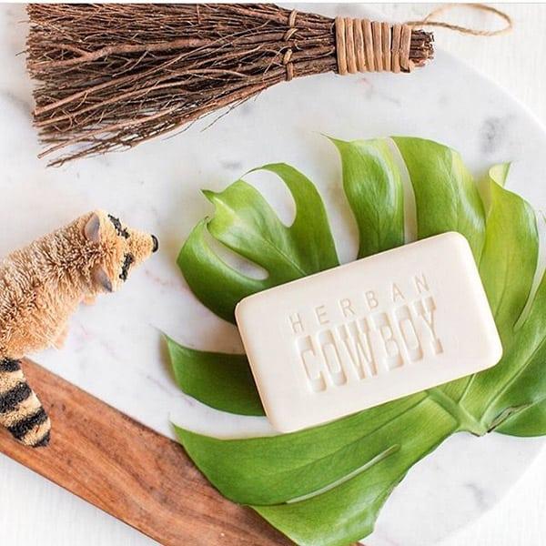 herban-cowboy-vegan-soap