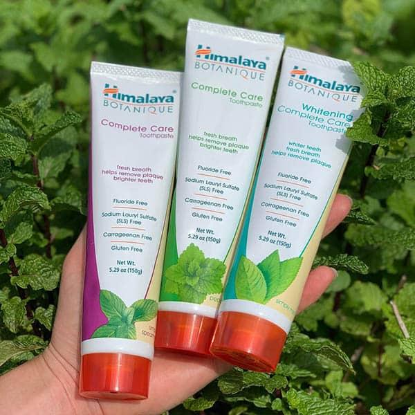 himalaya-botanique-vegan-toothpaste