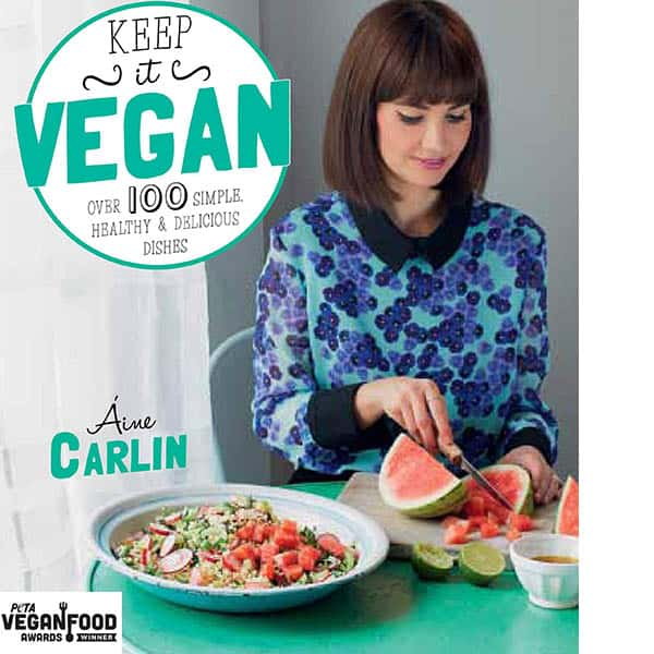 keep-it-vegan-book