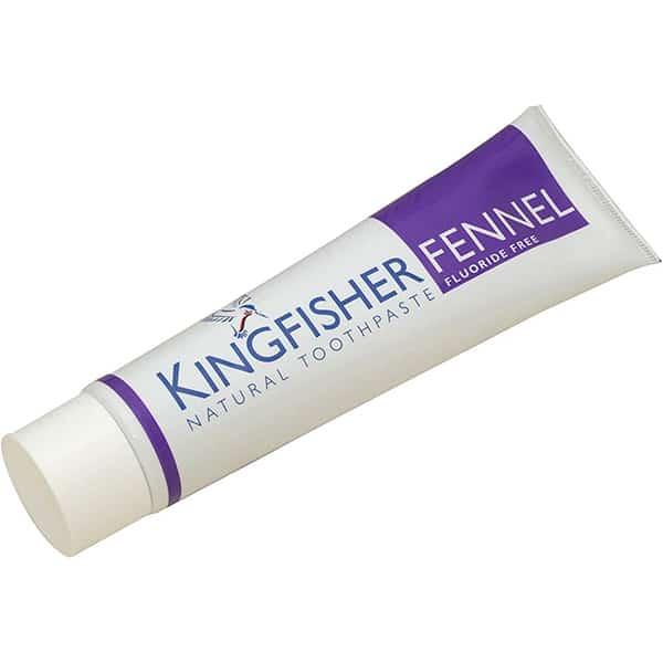 kingfisher-natural-toothpaste-vegan