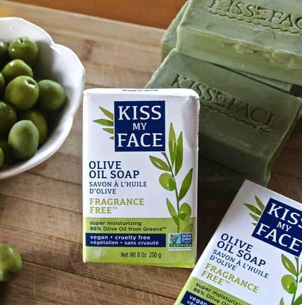 kiss-my-face-vegan-soap