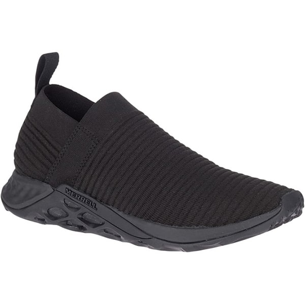 merrell-laceless-vegan-trainers