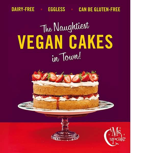 ms-cupcake-vegan-cakes-book
