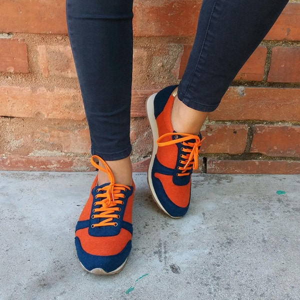 nae-recycled-shoes-vegan