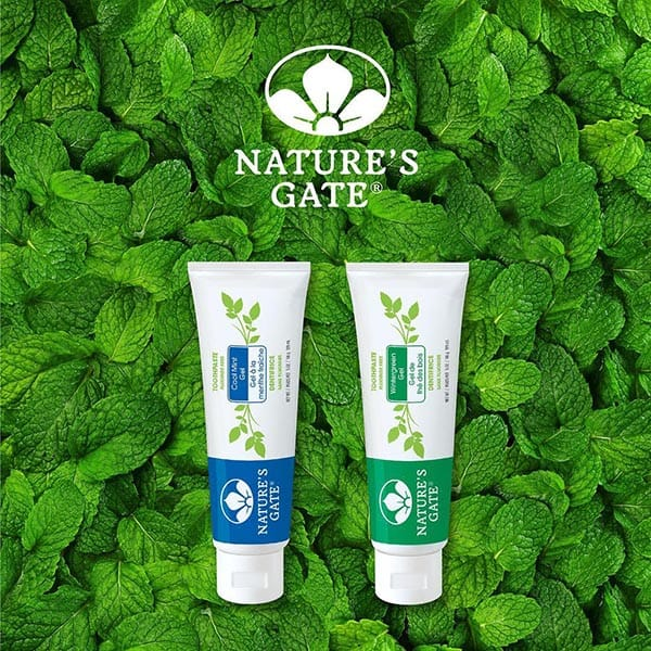 natures-gate-vegan-toothpaste