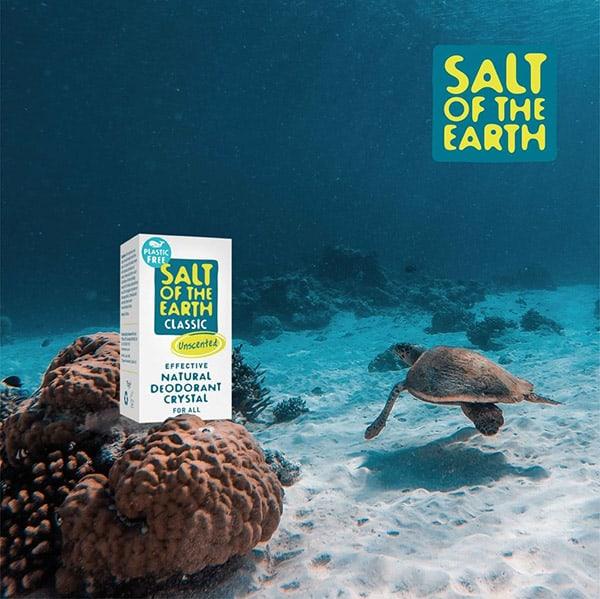 salt-of-the-earth-vegan-deodorant