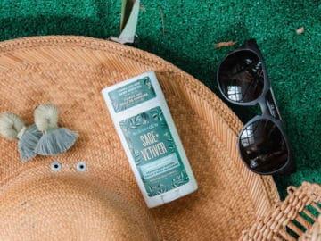 best-vegan-deodorants