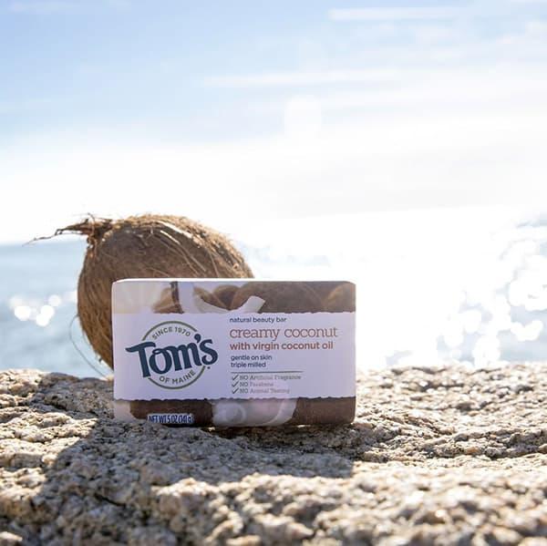toms-of-maine-vegan-soap