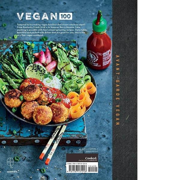 vegan-100-book