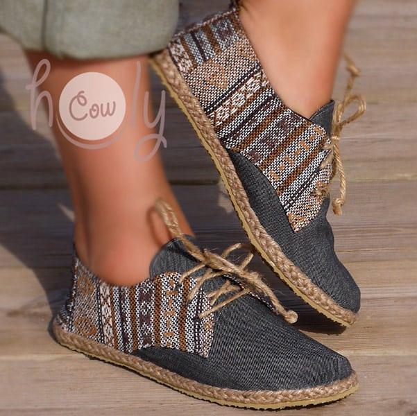 vegan-cotton-shoes