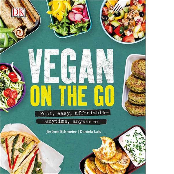 vegan-on-the-go-book