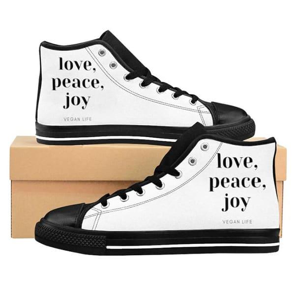 vegan-skate-shoes