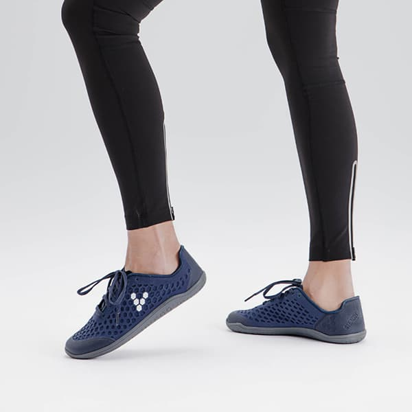 vivobarefoot-stealth-ii-vegan-barefoot-shoes