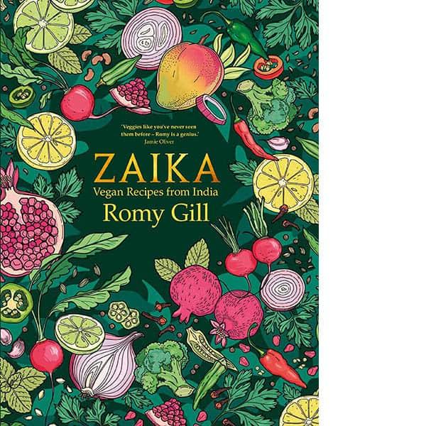 zaika-vegan-book
