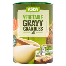 asda-vegetable-gravy