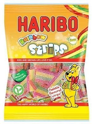haribo-vegan-sweets