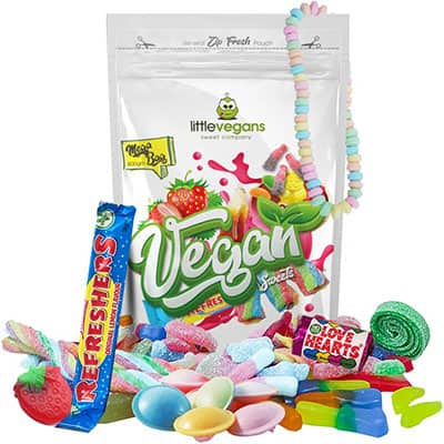 little-vegans-vegan-sweets