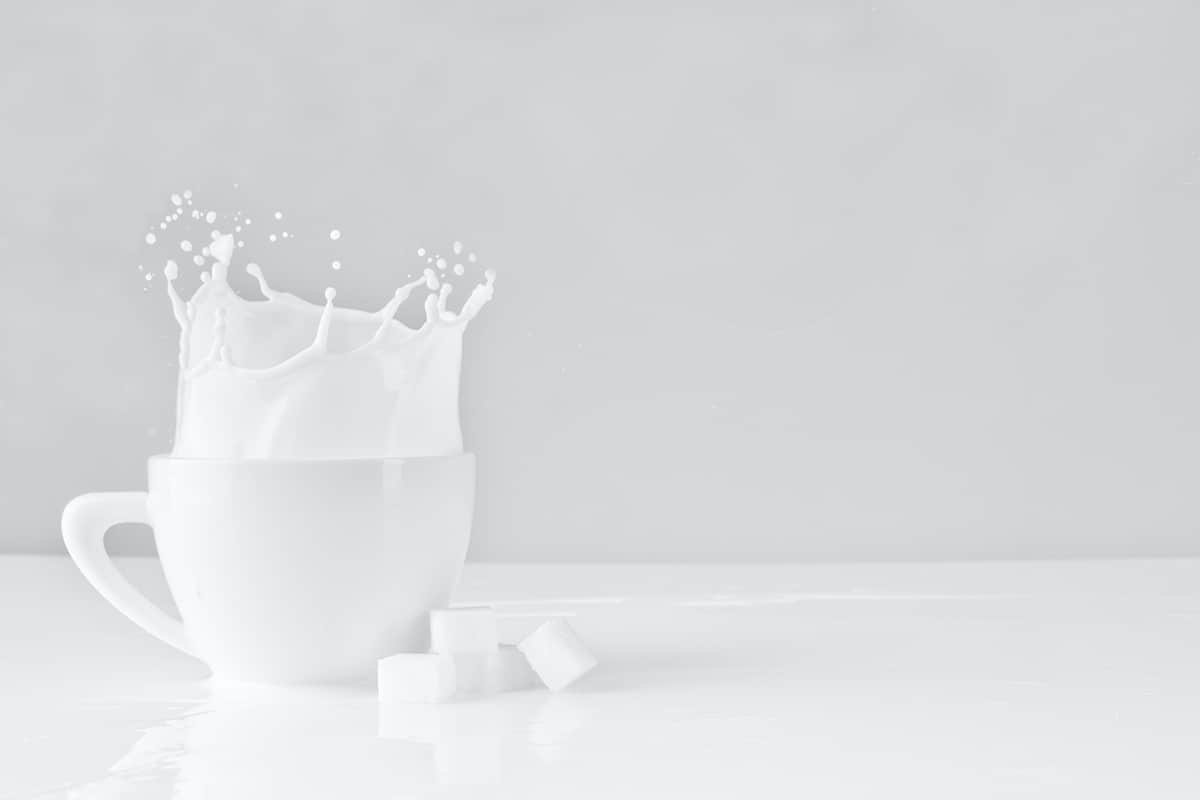 plant-milk-guide
