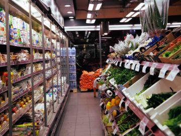 vegan supermarket lidl