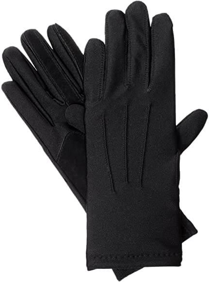 Istoner Women's Winter Gloves