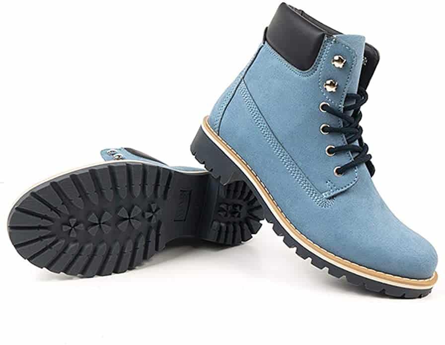 vegan timberlands will's vegan shoes women's dock boots
