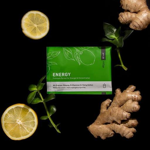 energy drink powder by vit2go