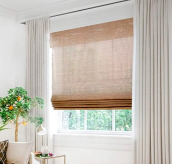 chicology bamboo blinds