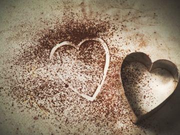 Is cocoa powder vegan