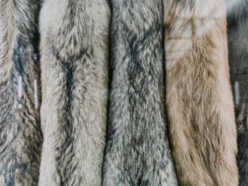 How to Wash Faux Fur Without Damaging It